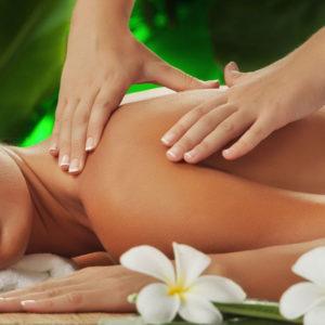 Centro-Estetico-Marilyn-Studio-Venezia-massaggio